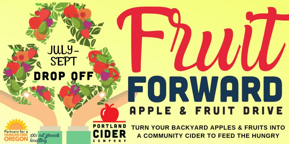 portland-cider-company-apple-drive-2019