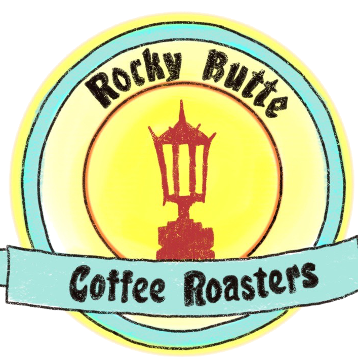 rocky-butte-coffee-roasters-logo-portland-oregon
