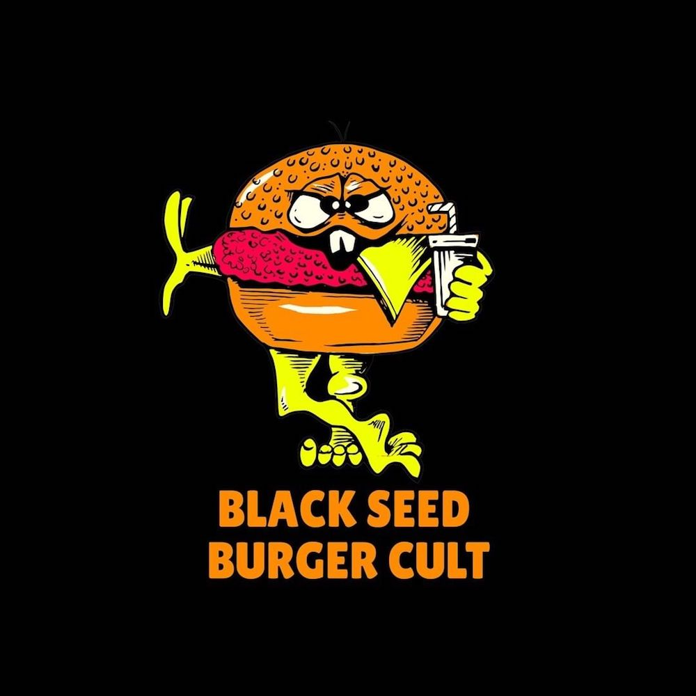 black-seed-burger-cult-portland-oregon