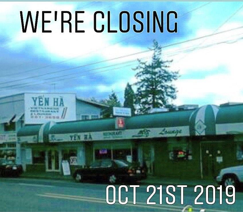 yen-ha-closing-portland-oregon