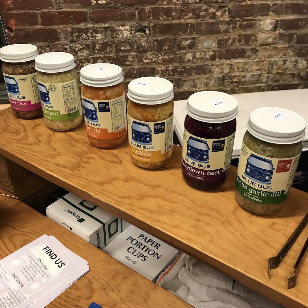 blue-bus-ferments-portland-fermentation-festival-2019-oregon