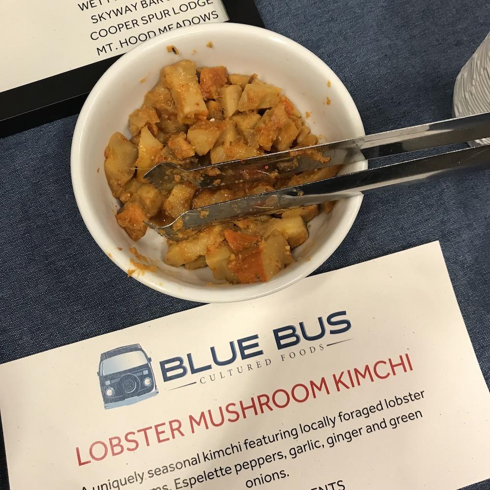 blue-bus-lobster-mushroom-kimchi-portland-fermentation-festival-2019-oregon