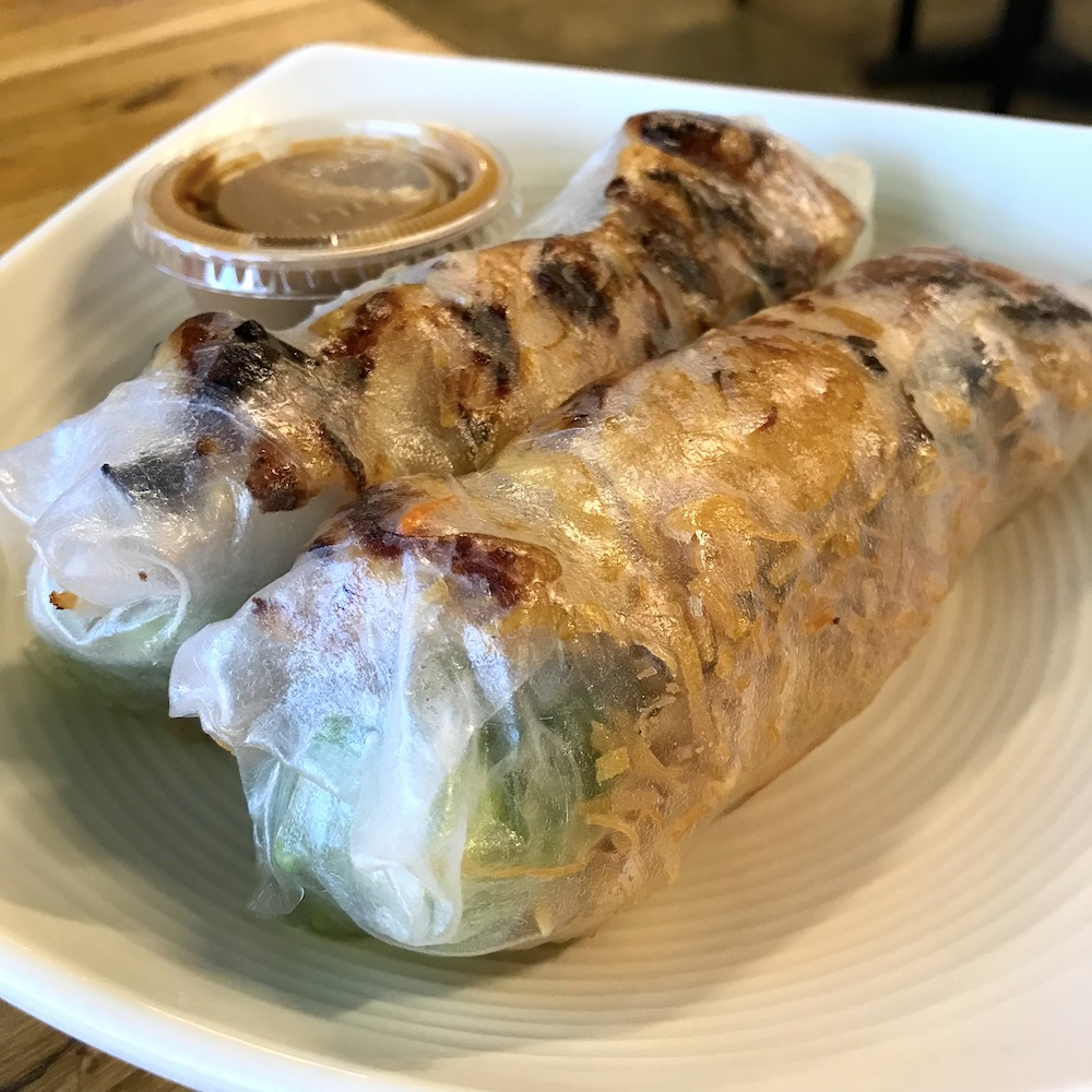 chicken-salad-rolls-wok-shop-kitchen-portland-oregon