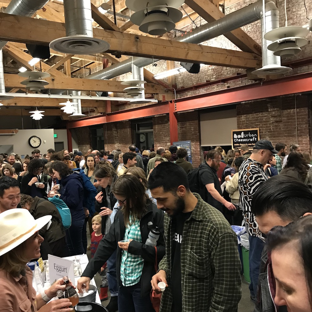 crowds-2-portland-fermentation-festival-2019-oregon