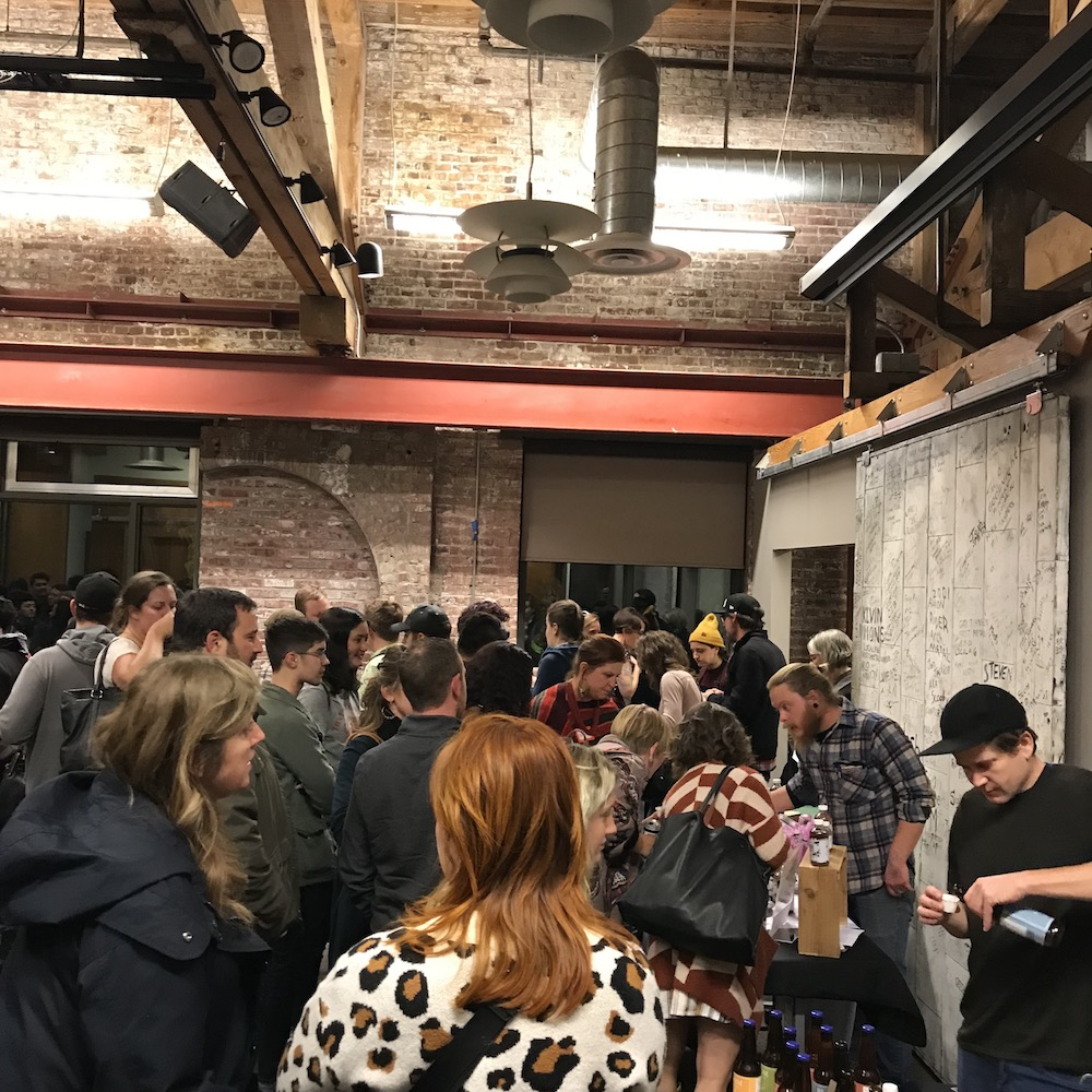 crowds-portland-fermentation-festival-2019-oregon
