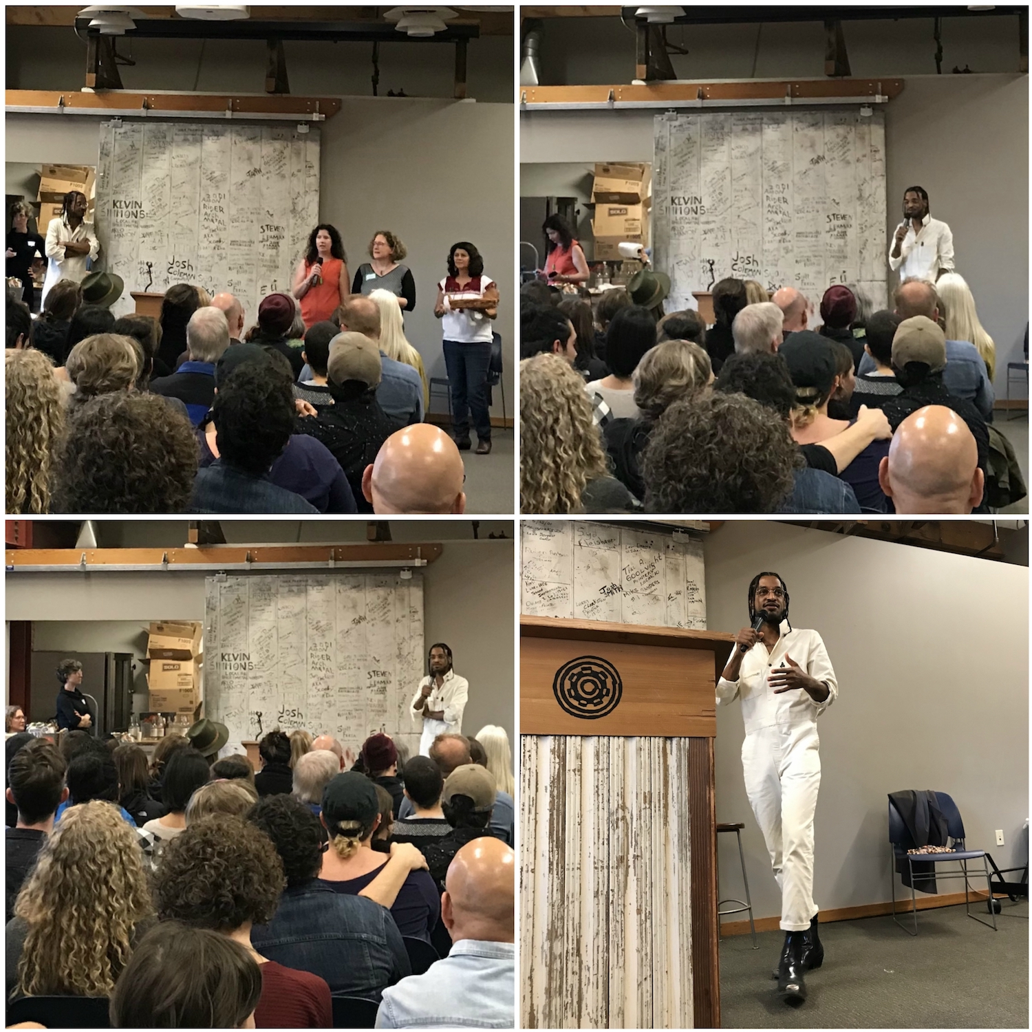 keynote-collage-portland-fermentation-festival-2019-oregon