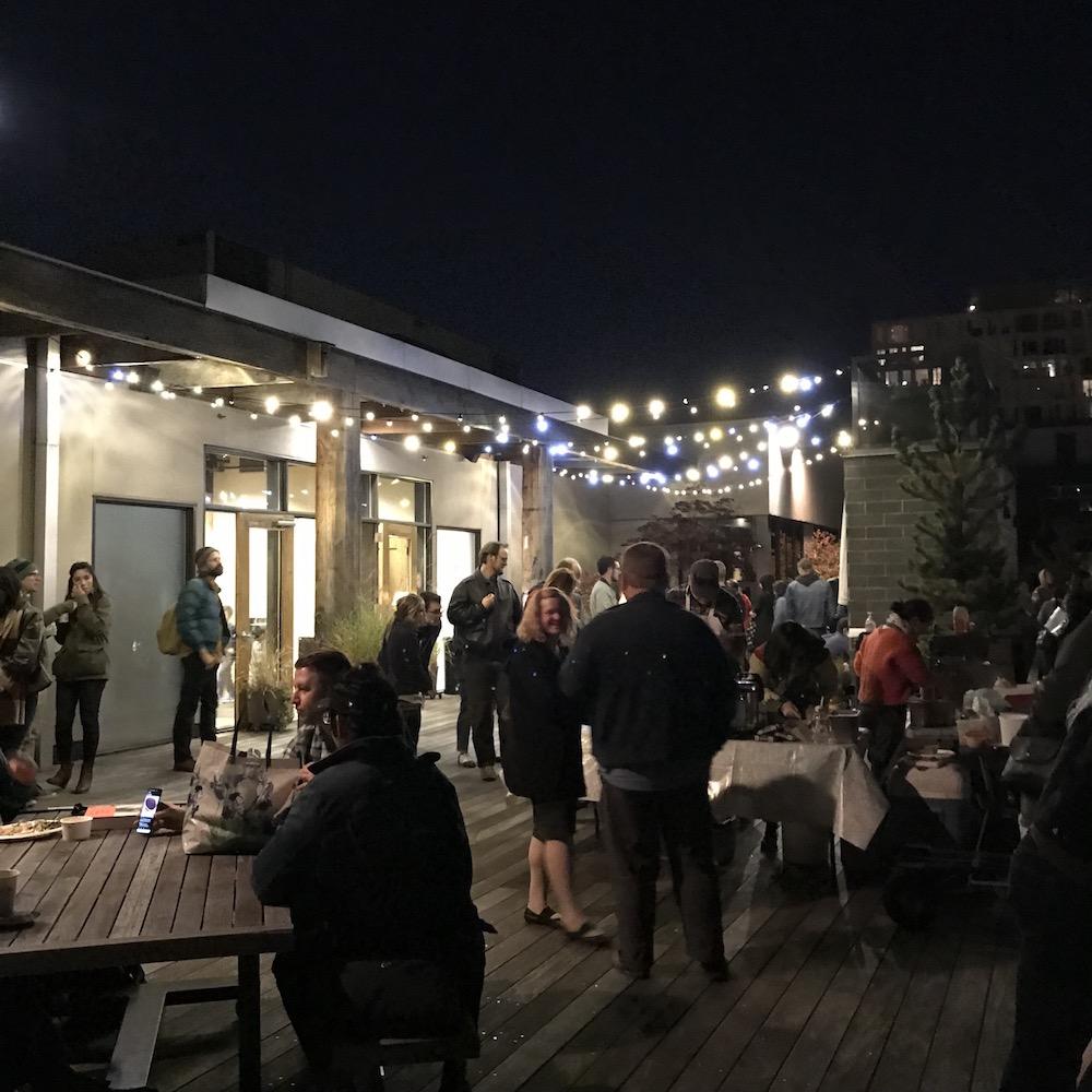 rooftop-ecotrust-portland-fermentation-festival-2019-oregon