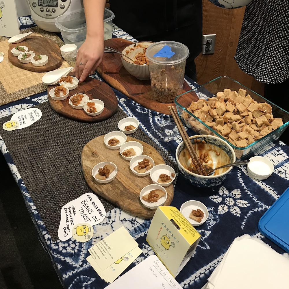 wanpaku-natto-table-portland-fermentation-festival-2019-oregonJPG