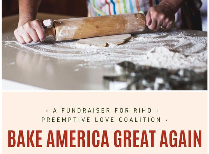 bake-america-great-again-2019-small