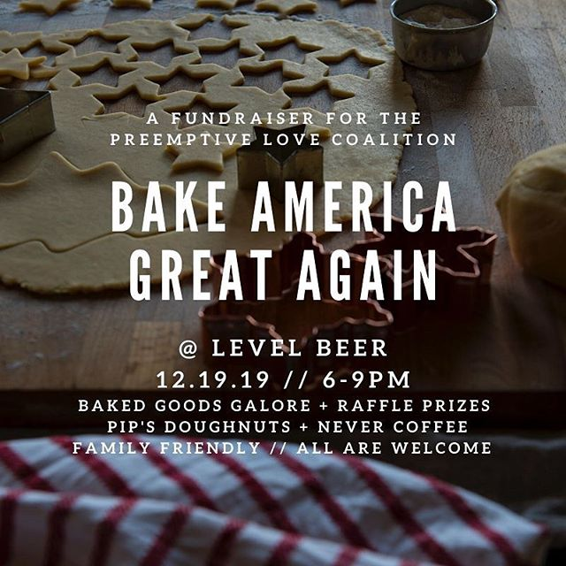 bake-america-great-again-alt-2019