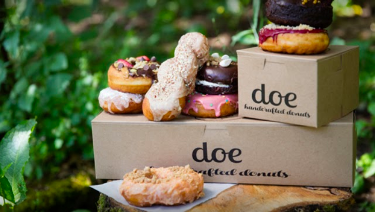 doe-donuts-portland-oregon