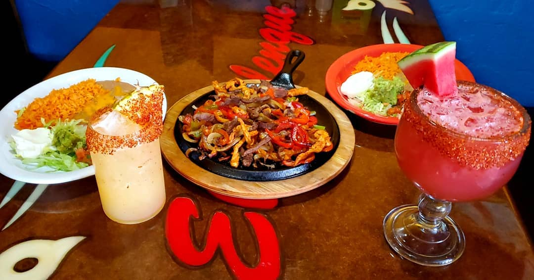 el-palenque-table-of-mexican-food