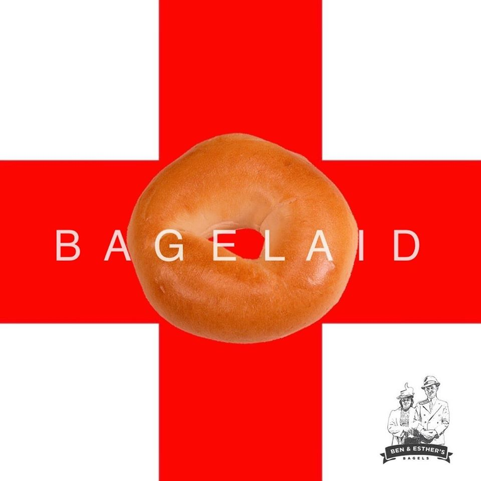 bagel-aid-ben-and-esthers-bagels-roseway-portland-oregon
