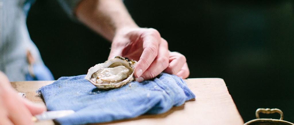 oyster-shuck-portland