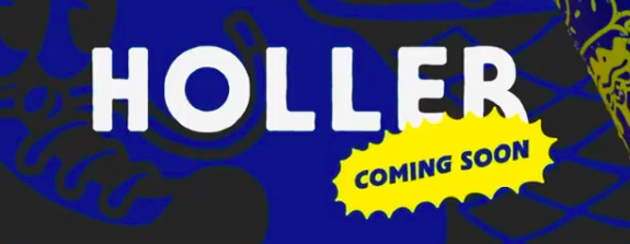 holler-coming-soon-portland-oregon