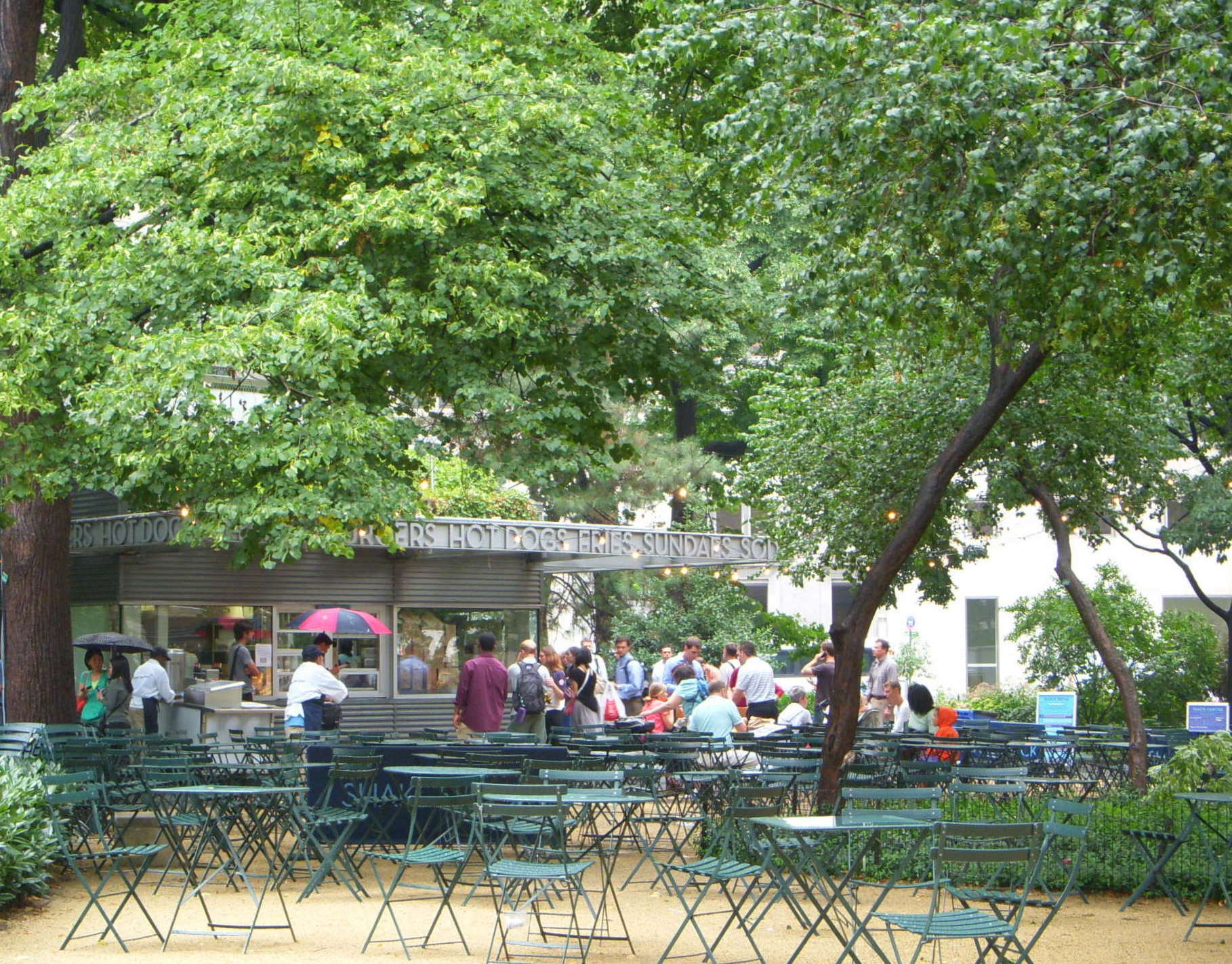shake-shack-madison-square-park-2008