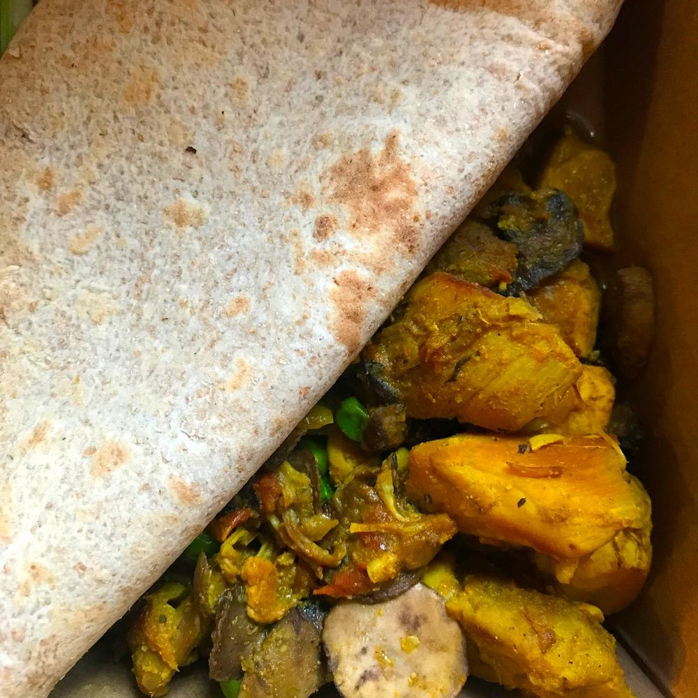 chicken-curry-roti-nepali-kitchen-portland-oregon