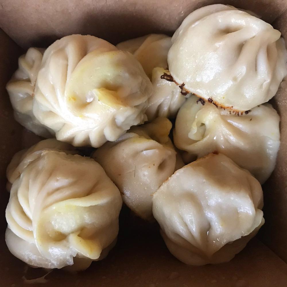 chicken-momos-nepali-kitchen-portland-oregon