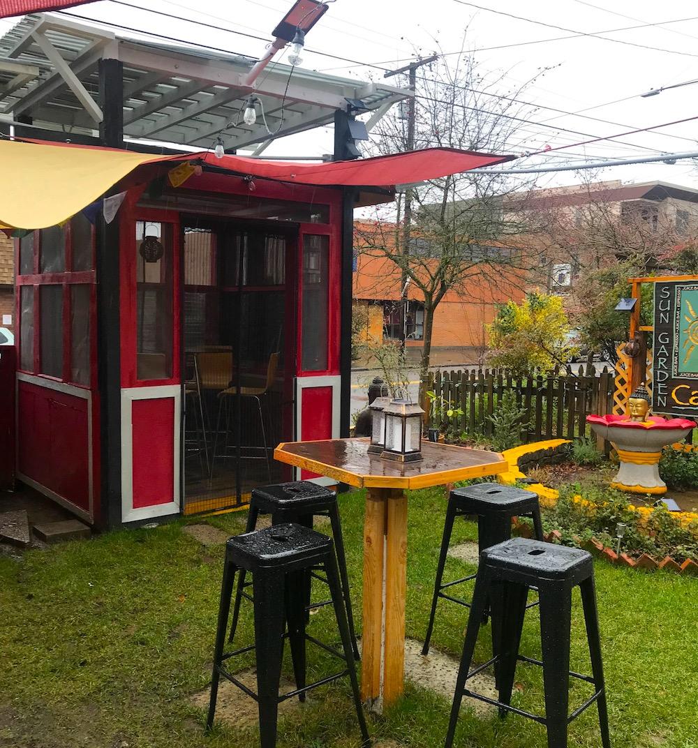 seating-courtyard-nepali-kitchen-portland-oregon