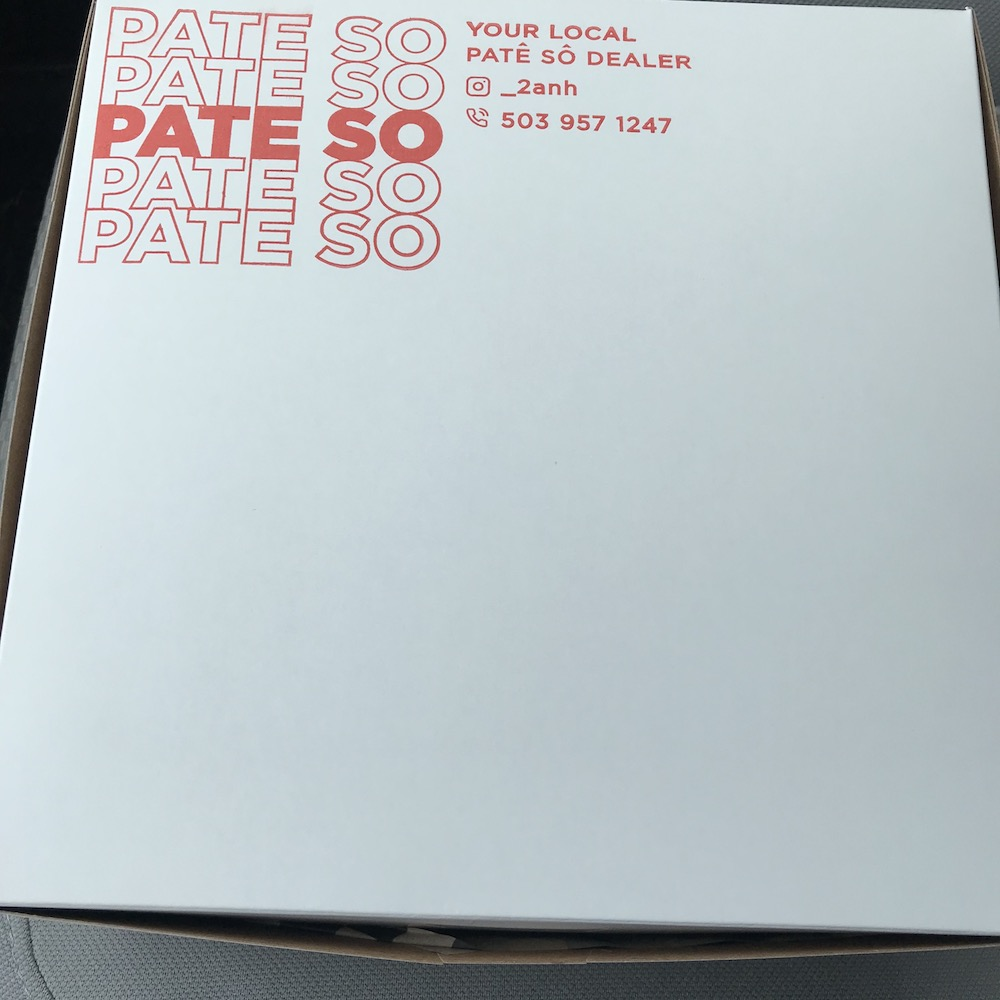 pate-so-box-portland-oregon