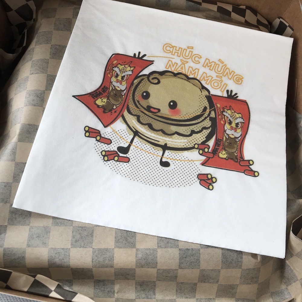 pate-so-napkin-cute-portland-oregon