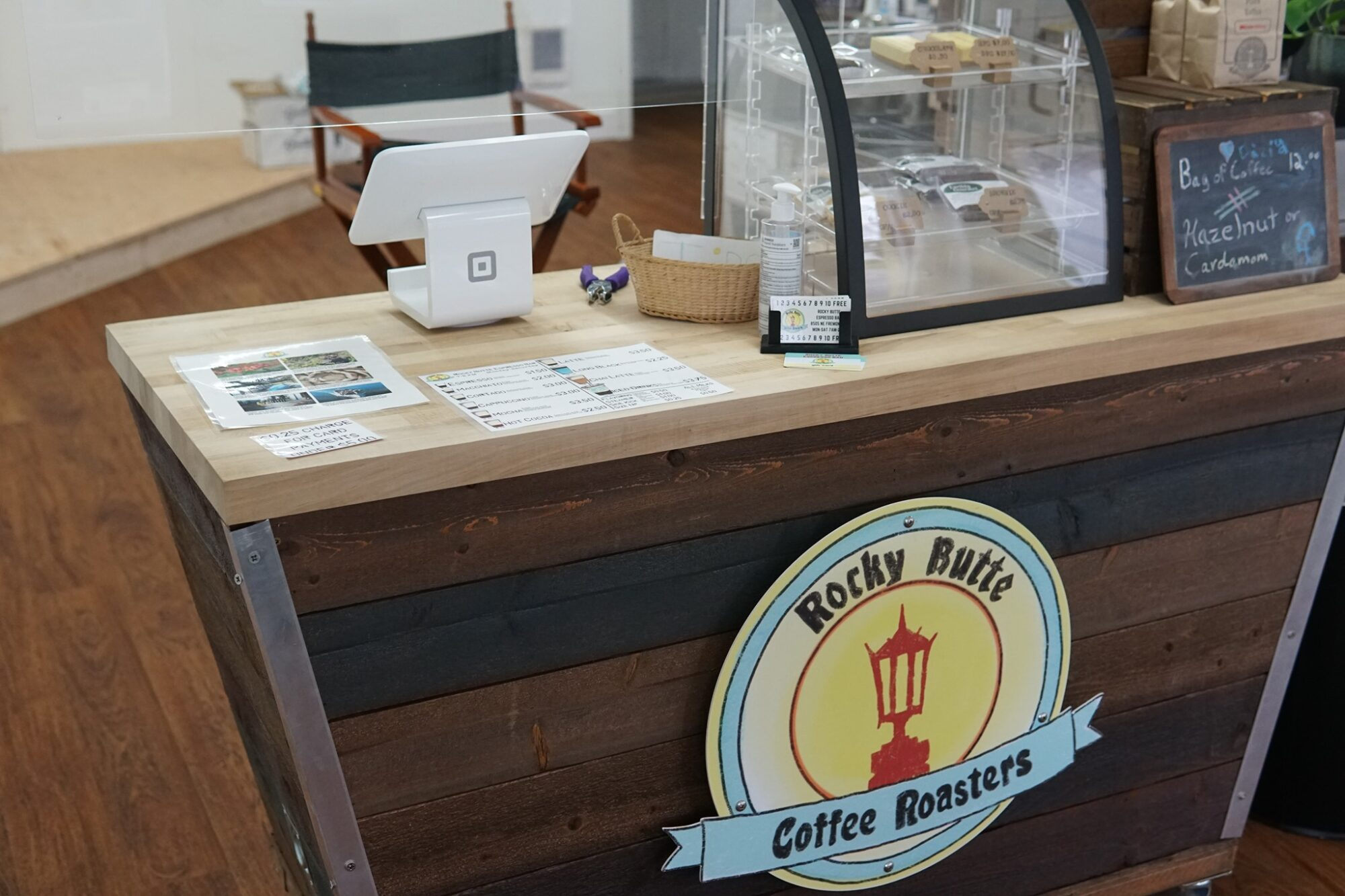 rocky-butte-coffee-roasters-update-portland-oregon