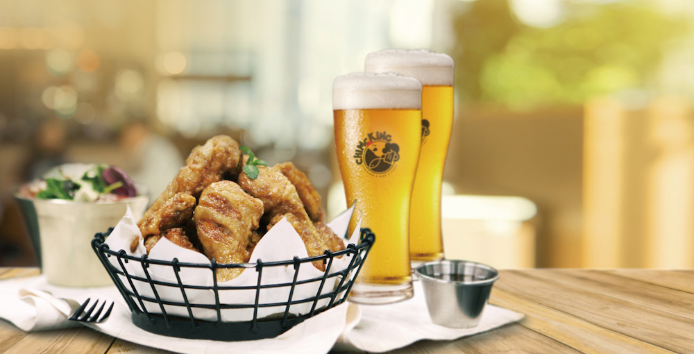 chimcking-korean-wings-beer-portland-oregon