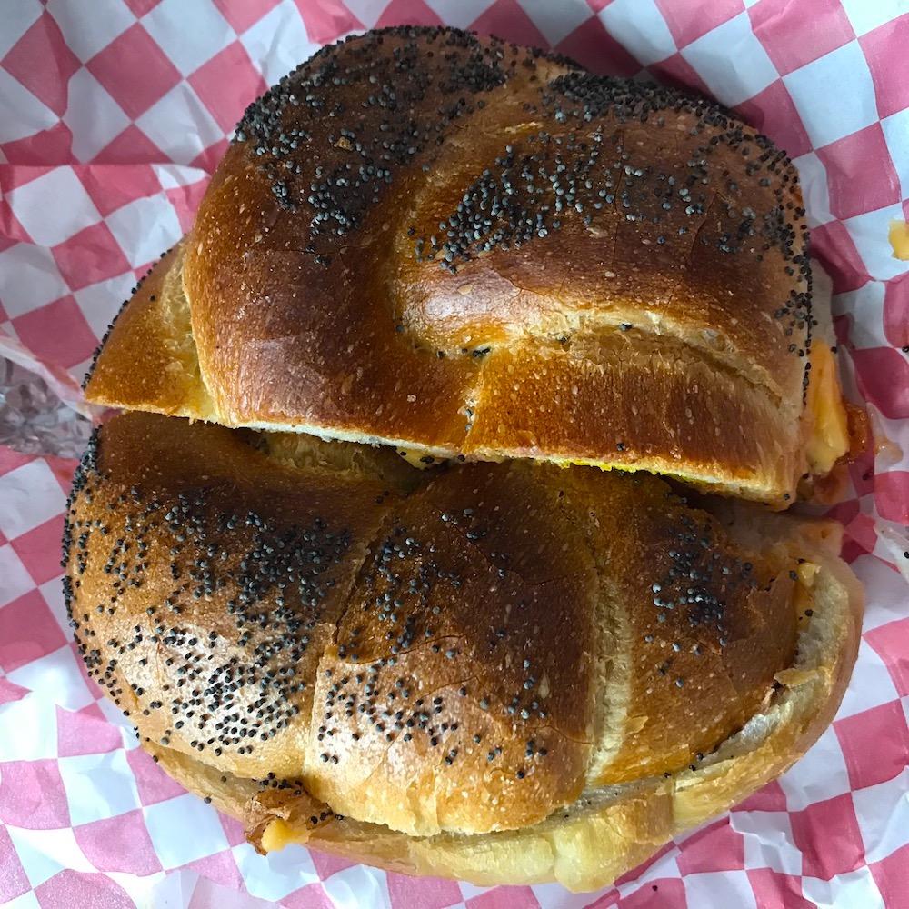 egg-cheese-roll-dimos-spk-portland-oregon