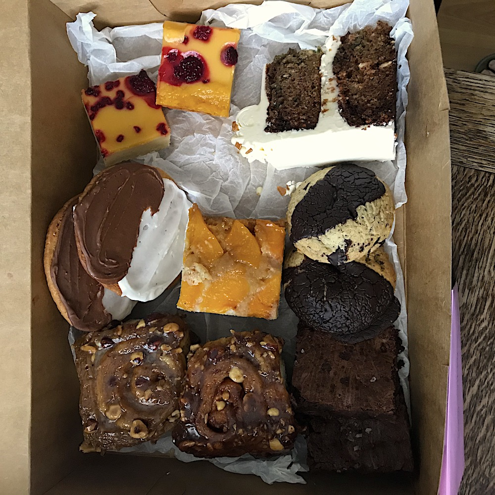 jen-and-bees-pastry-box-august-2020-portland-oregon