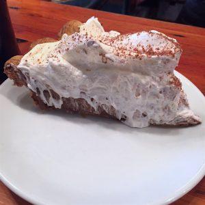 chocolate-cream-pie-random-order-coffeehouse-portland-oregon