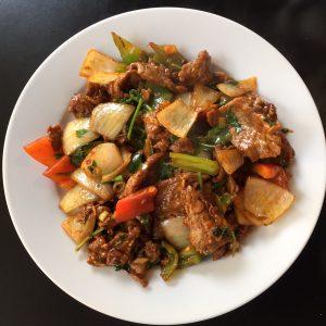 cumin-beef-chins-kitchen-portland-oregon
