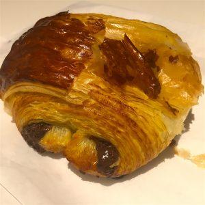 pain-au-chocolate-croissant-nuvrei-portland-oregon