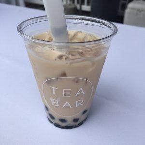 bubble-tea-tea-bar-feast-portland-2017