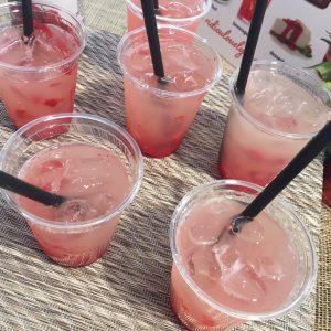 lemonade-pourable-fruit-oregon-fruit-products-feast-portland-2017