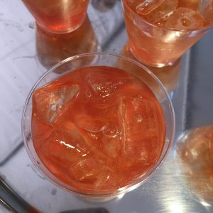sparkling-strawberry-honeybush-tea-smith-teamaker-feast-portland-2017
