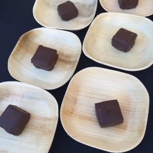 whipped-mocha-bar-stumptown-alma-chocolate-feast-portland-2017