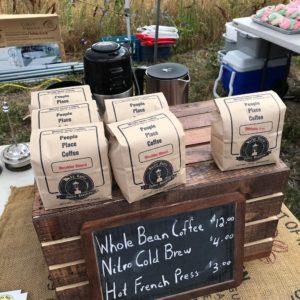 rocky-butte-coffee-roasters-rocky-butte-farmers-market-portland-oregon